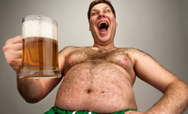 Alcoholic-man-overweight-Low-T-9.19.17.jpeg