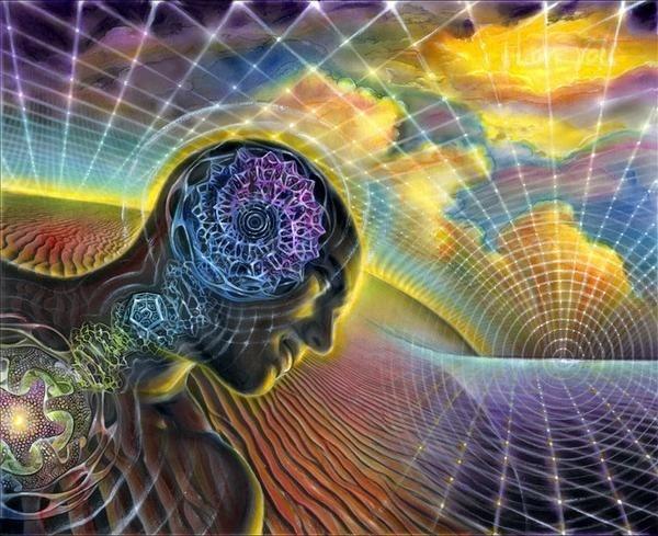 Brain-Happy-Nuvidil blog.jpg