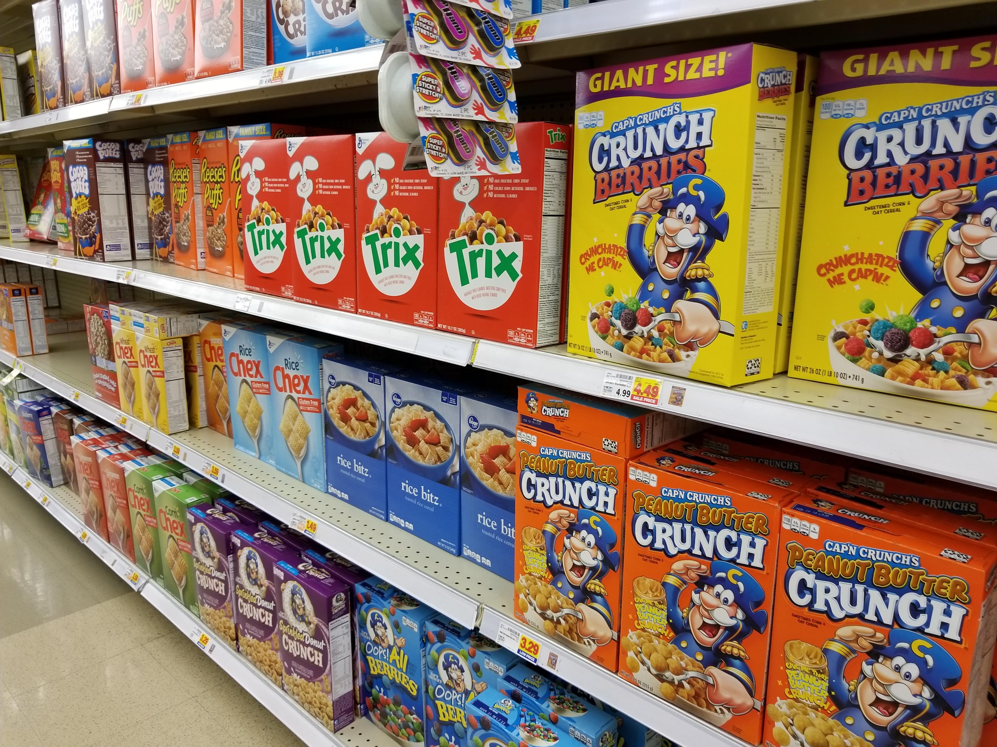 Cereal-Isle-Foods to avoid-9.8.17.jpg