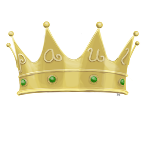 Crown-Legend-Best