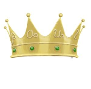 Crown-Legend-Best
