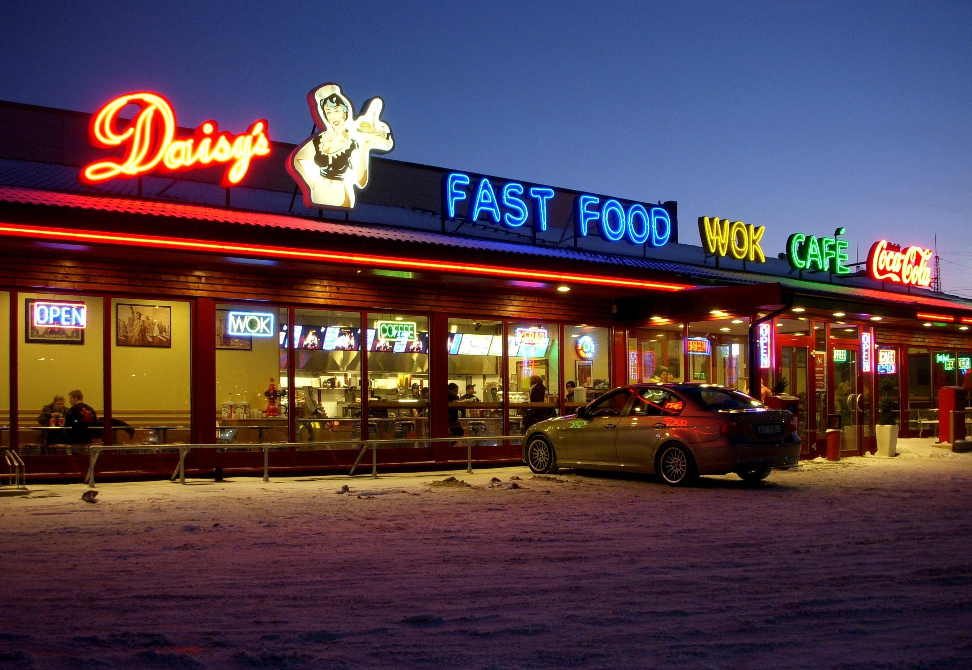 Daisy_fastfood_(3)-1