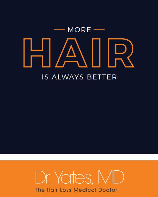 Dr.Yates.png