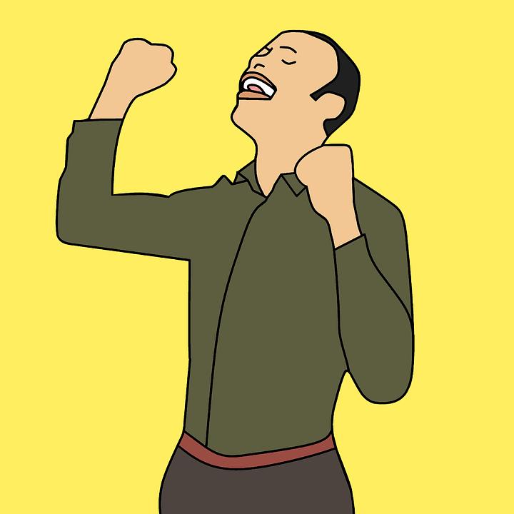 HappyMan-Winning-Singing.png