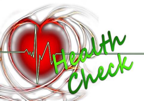 HealthCheck-6.20.18
