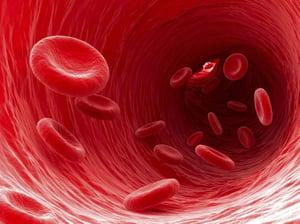 Hemoglobin-hematocrit_blog