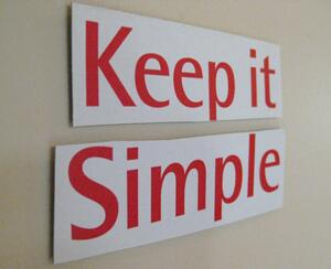 Keep_it_Simple_(3340381990)