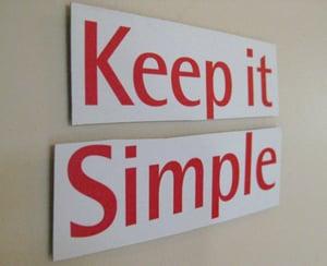 Keep_it_Simple_(3340381990)
