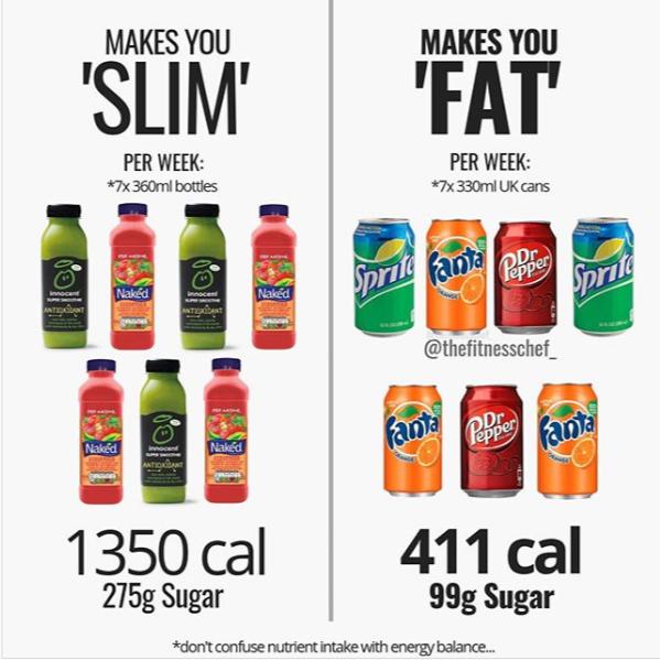 MakesU-SlimVsMakesU-Fat