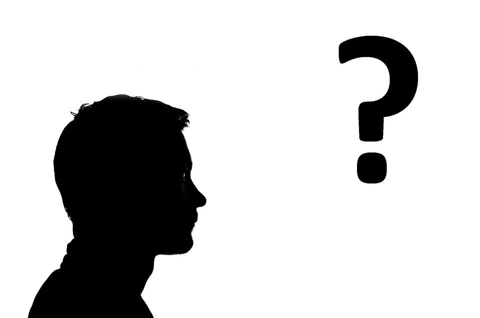 Man-questioning-9.12.17.jpg