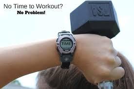 NoTime-NoProblem-Workout.jpg
