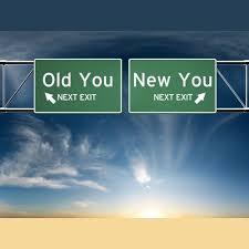 OldYOU_or_NewYOU_exit_signs.jpg
