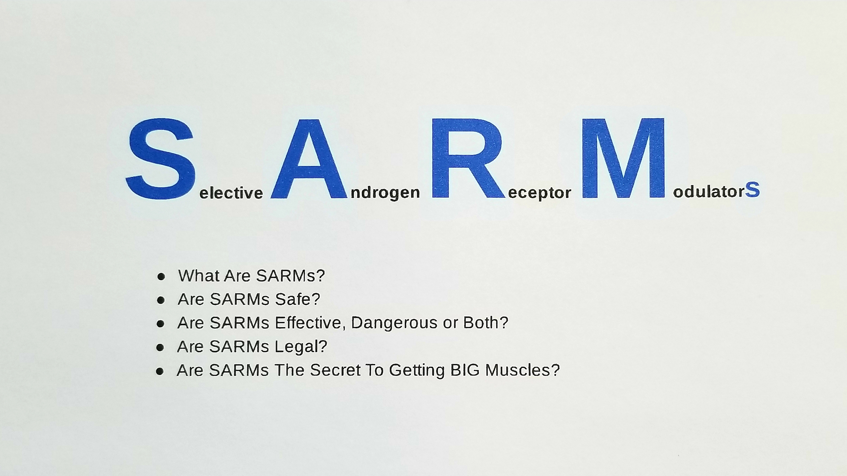 SARMs-Nov.2019-Youth-Rx