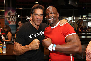 Terry+Crews+Marvel+Universe+LIVE+Age+Heroes+faT2jJioh_7l