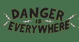danger-logo.png