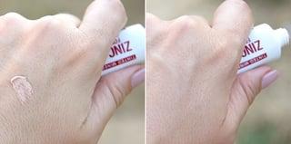 margarite-zinc-cream.jpg