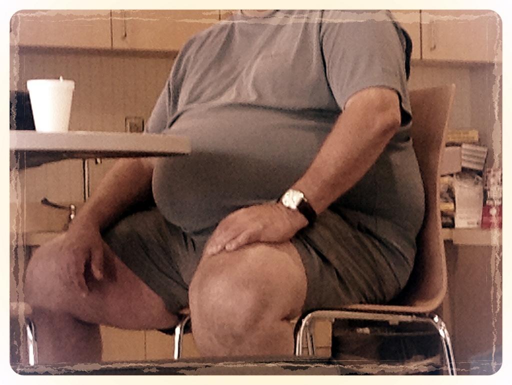 obese man -free to use.jpg