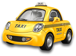 taxi_PNG17