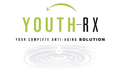 youth-rx logo-2