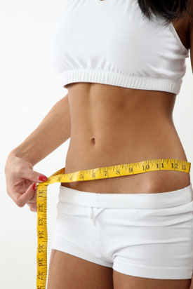Lipo Lean: A Shot of Fat Burning Power